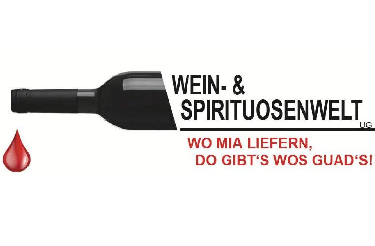 Logo der Firma Klüpfel