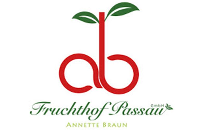 Logo Fruchthof Passau